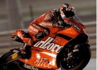 MotoGP: До начала сезона 9 дней