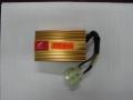 CDI-тюнинг коммутатор AF34-ZX35